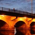 Slider Image – Lanesborough Bridge