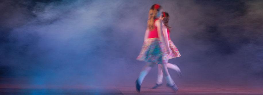 Slider 6 Dancers