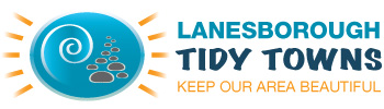 Lanesborough Tidy Towns