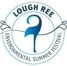 Lough Ree Environmental Summer Festival 2015