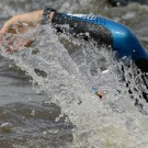 Two Provinces Aquathon
