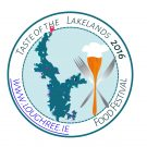 Taste of the Lakelands Food Festival to attract 50 food producers and top Chefs October 6th/7th