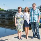 Lanesboro Rose reaches final in Rose of Tralee