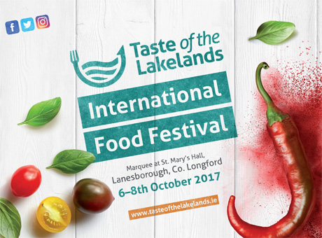 Tasteofthelakelands_Brochure_FINAL.indd
